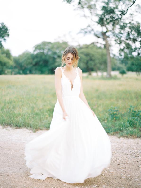 Alexandra-Grecco-Gown-5-298x396@2x.jpg