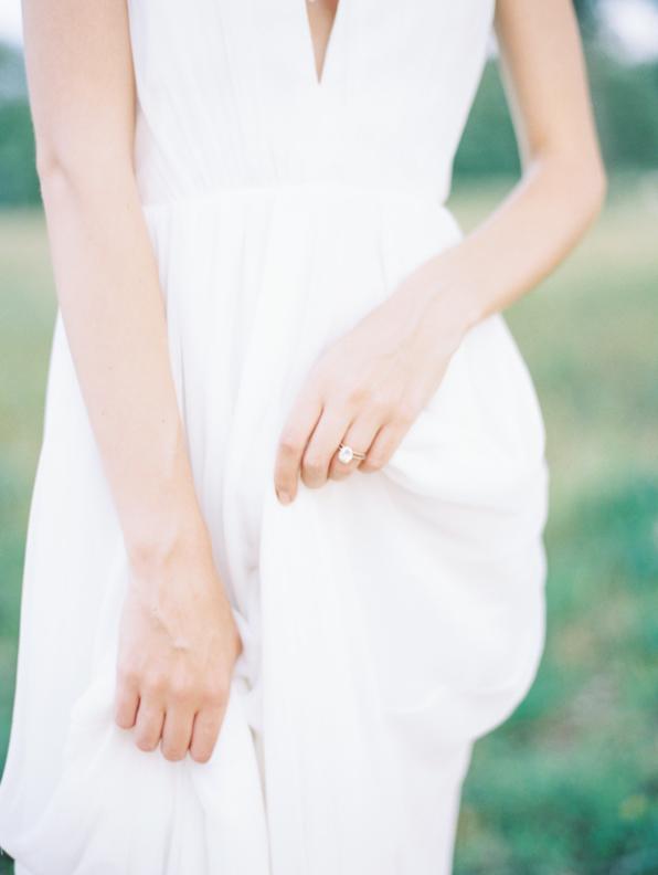 Alexandra-Grecco-Gown-7-298x396@2x.jpg