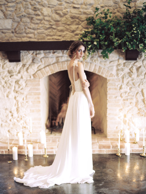 Alexandra-Grecco-Gown-8-298x396@2x.jpg