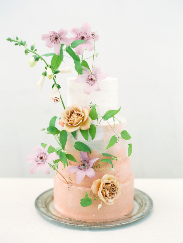 Whimsical-Wedding-Cake-with-Orchids-298x396@2x.jpg