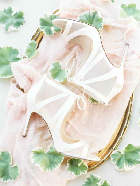 White-Bride-Boots-298x396@2x.jpg