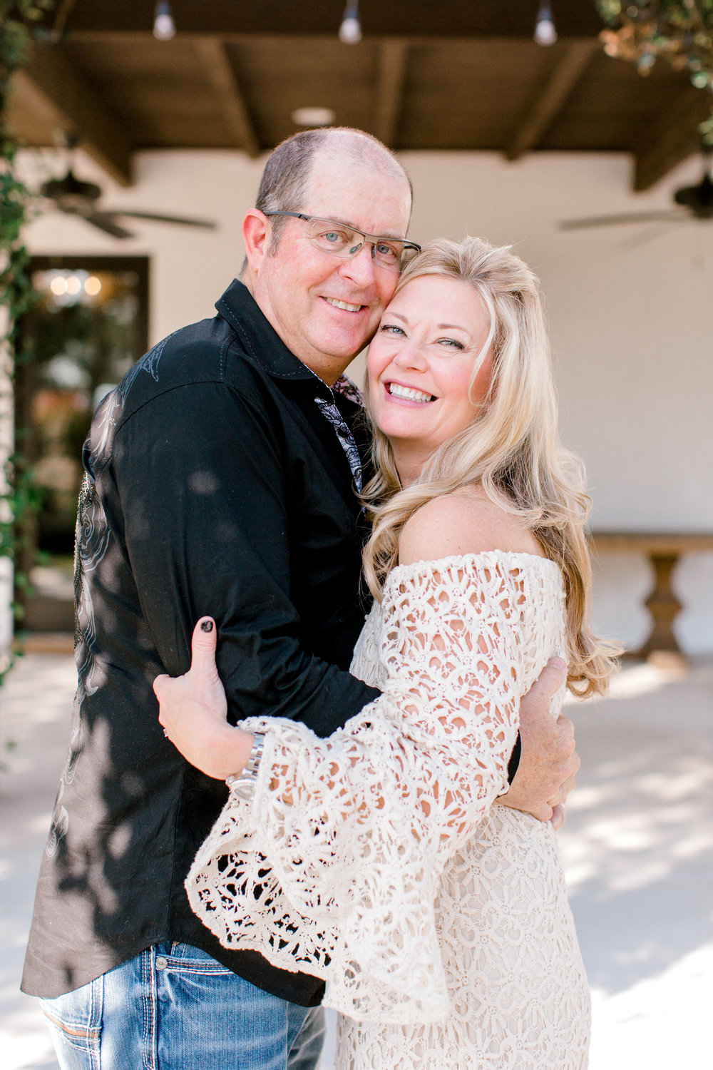 John&Kellie-9.jpg