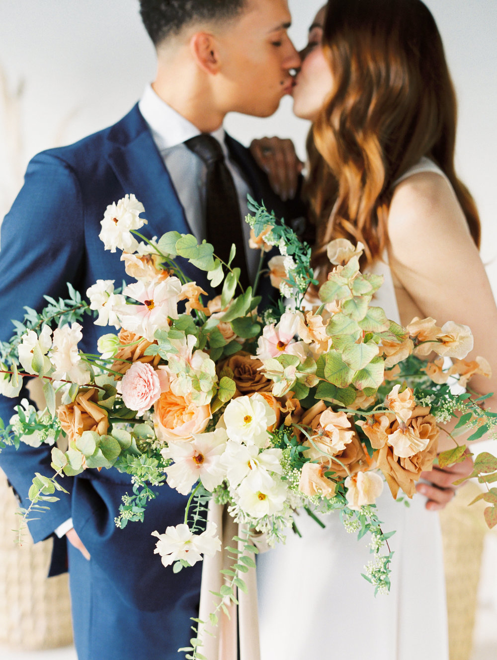 Garden_Grove_Austin_Styled_Wedding_-9.jpg