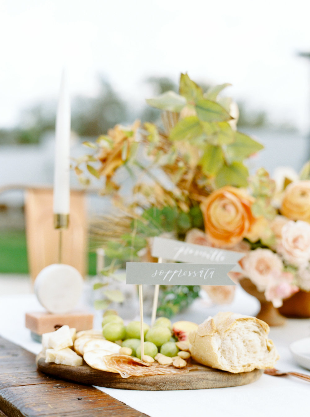 Garden_Grove_Austin_Styled_Wedding_-52.jpg