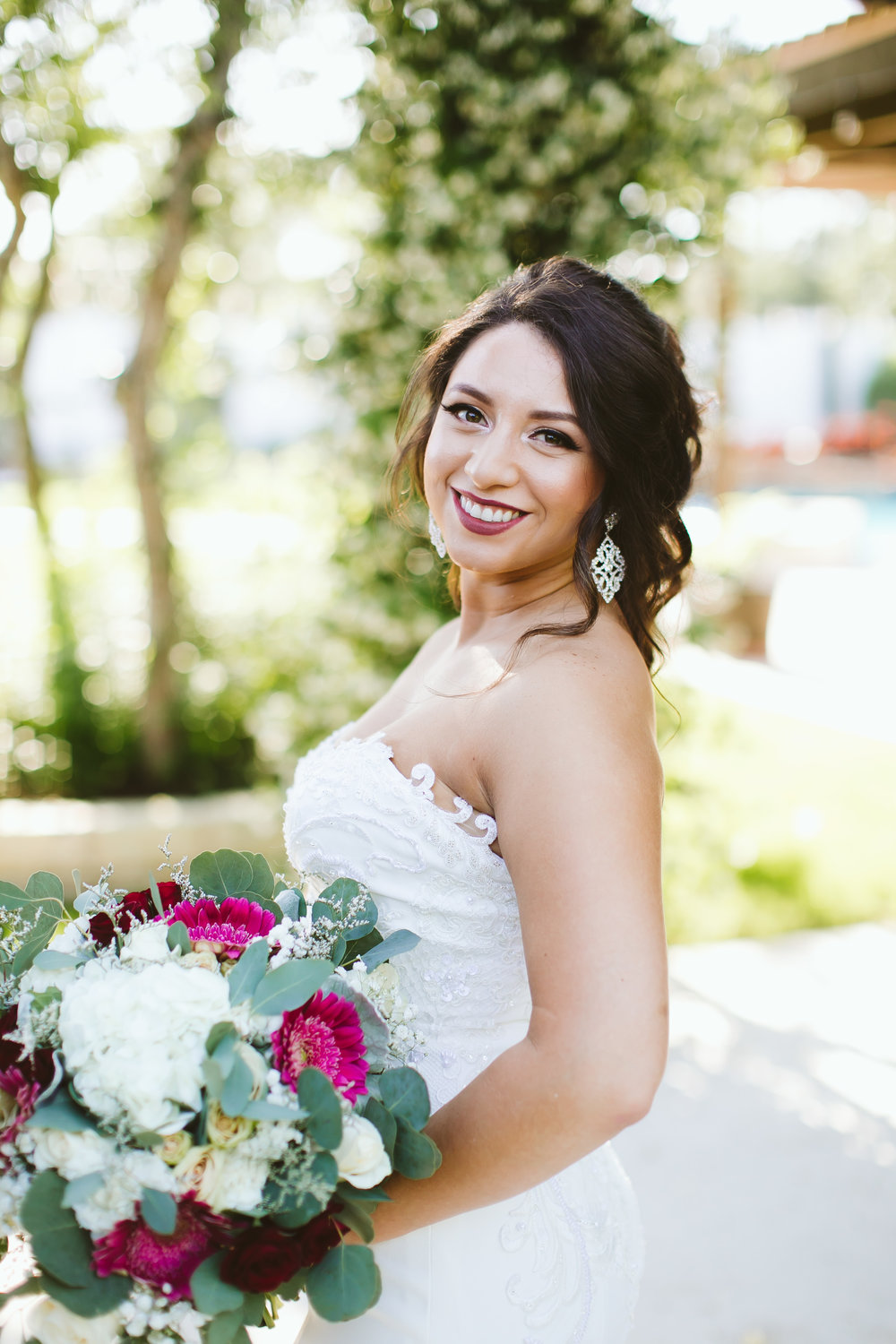 Lauren Bridals (30 of 186).jpg