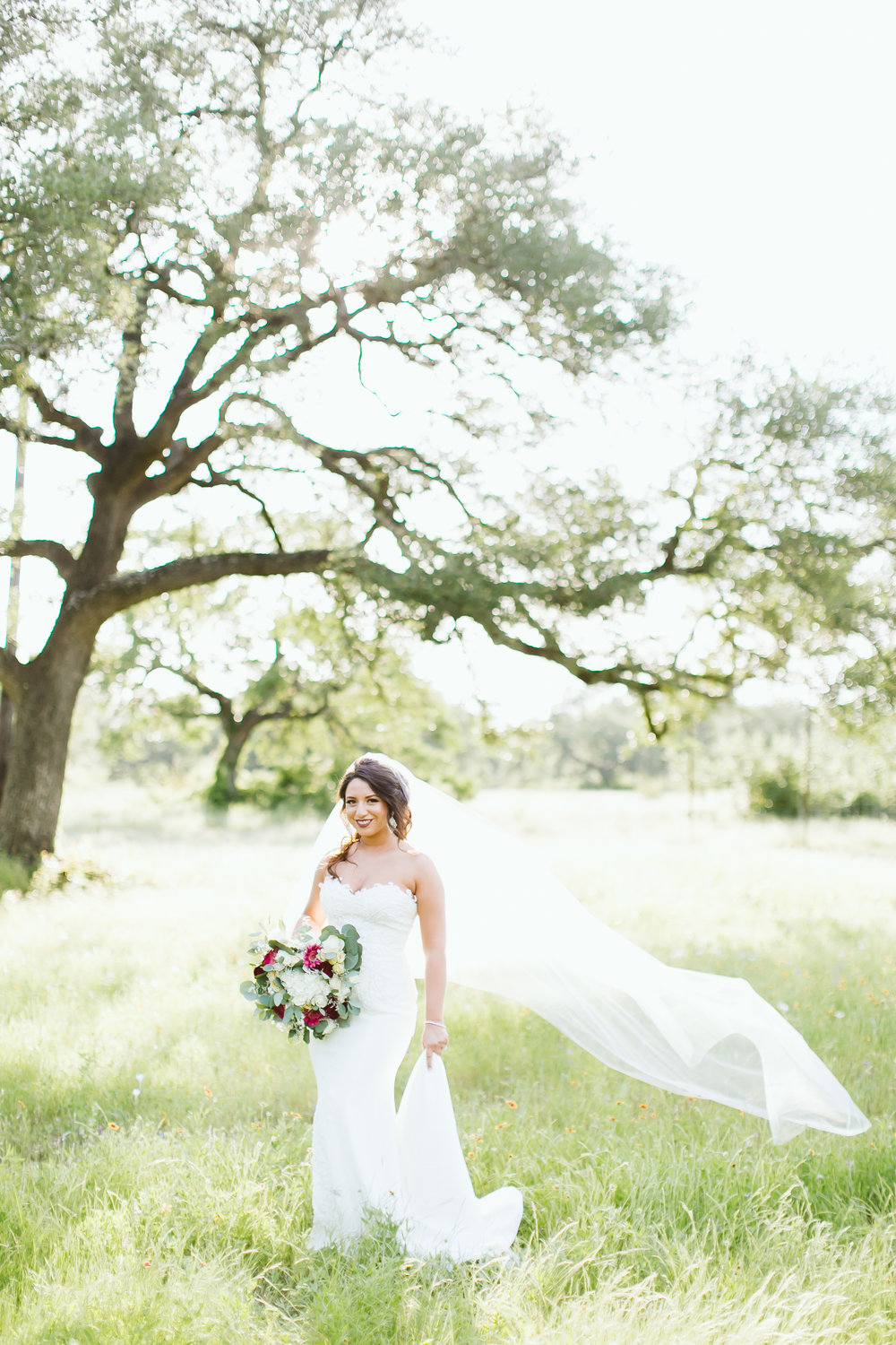Lauren Bridals (132 of 186).jpg