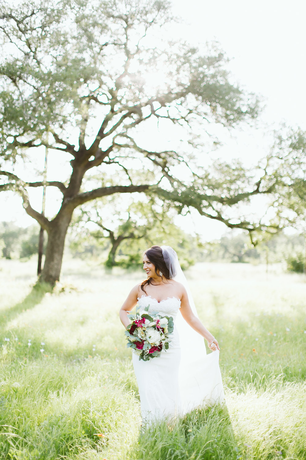 Lauren Bridals (138 of 186).jpg