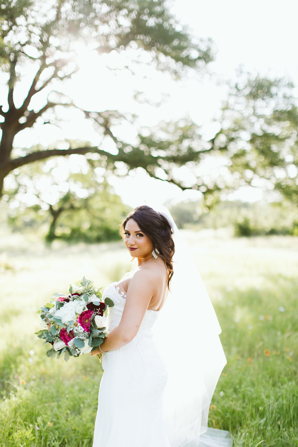 Lauren Bridals (157 of 186).jpg