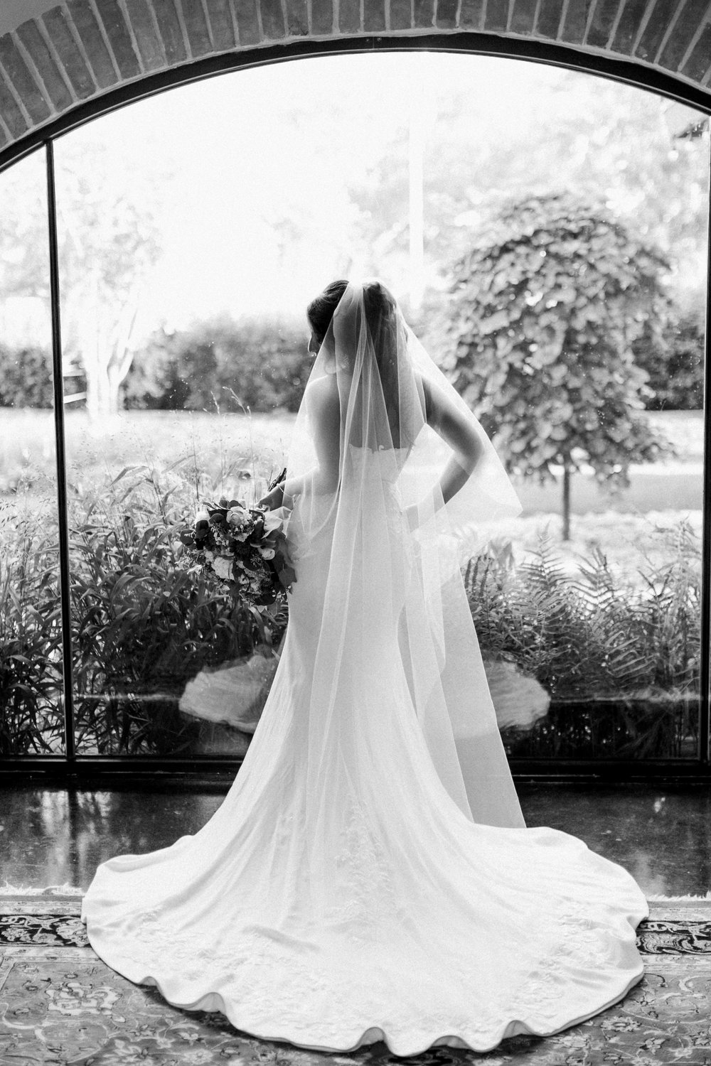 Lauren Bridals (181 of 186).jpg