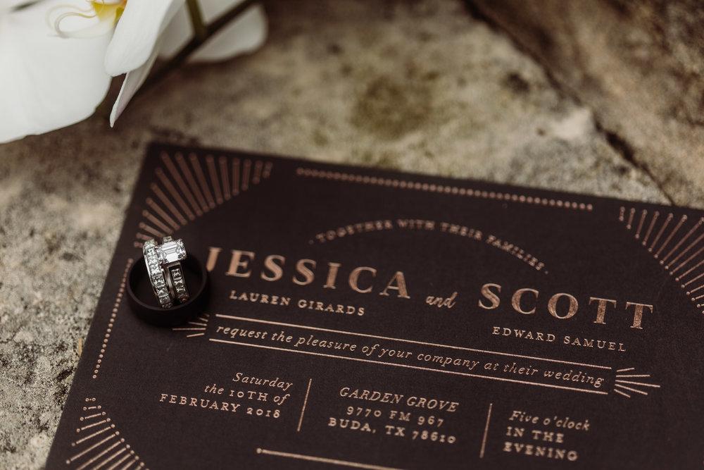 Jessica and Scott0726.jpg