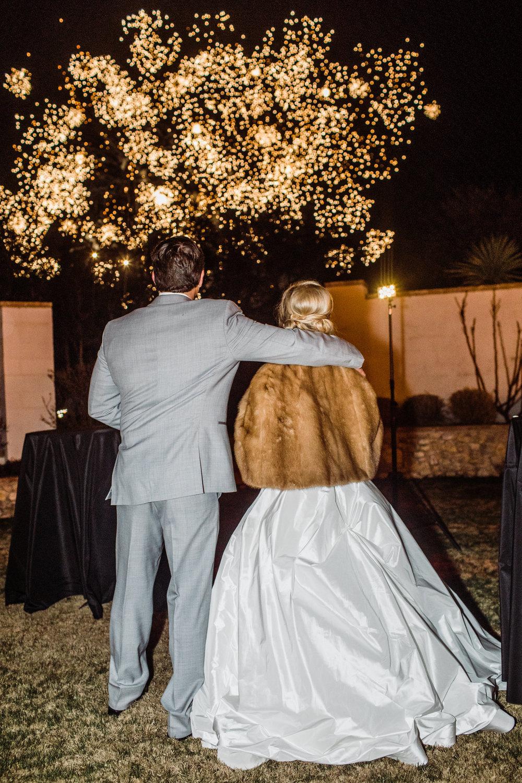 Jessica and Scott4117.jpg