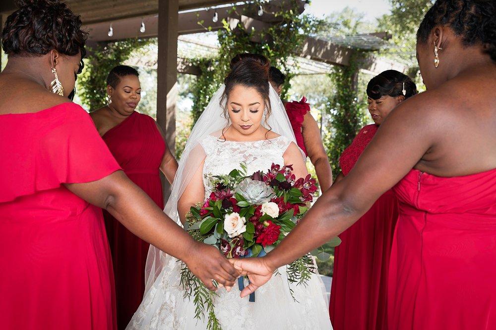 brewsters wedding 1_282-Edit-Exposure.jpg