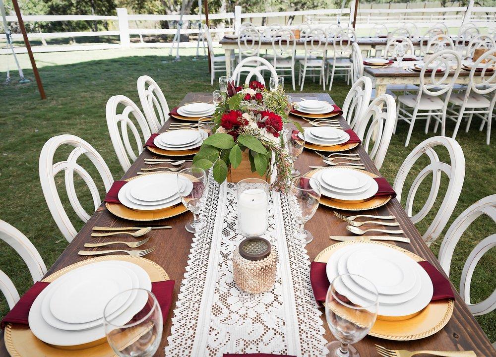brewsters wedding 1_318-Edit-Exposure.jpg