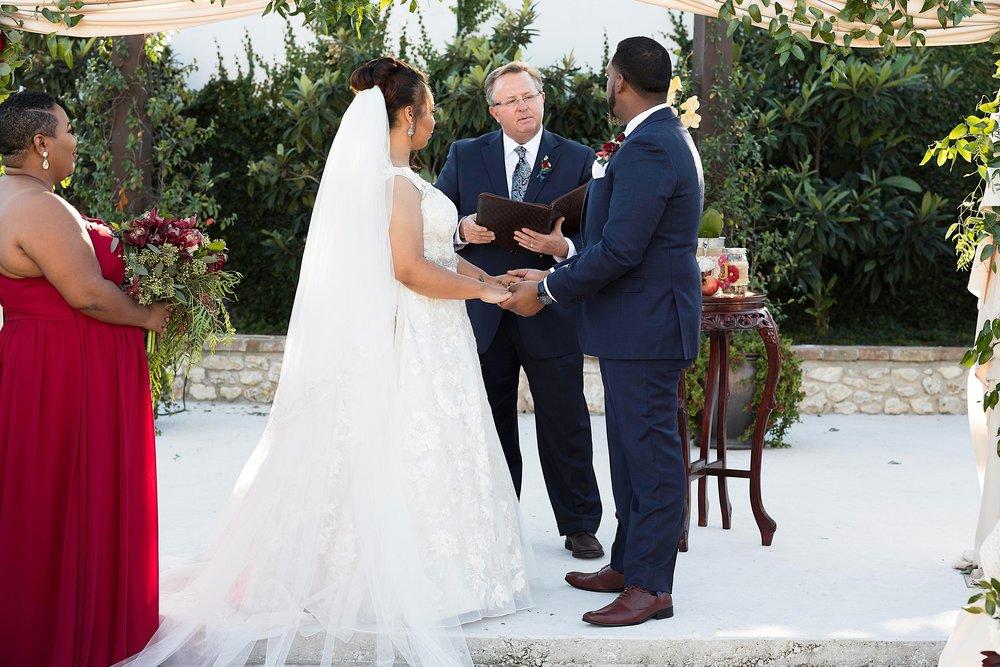 brewsters wedding 1_467-Edit-Exposure.jpg