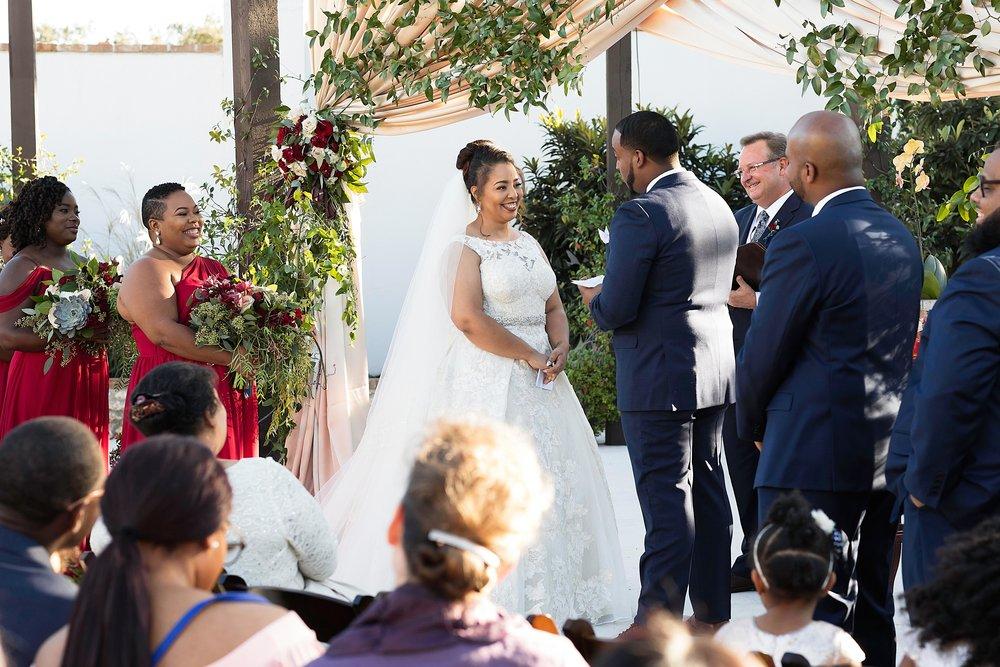 brewsters wedding 1_473-Edit-Exposure.jpg