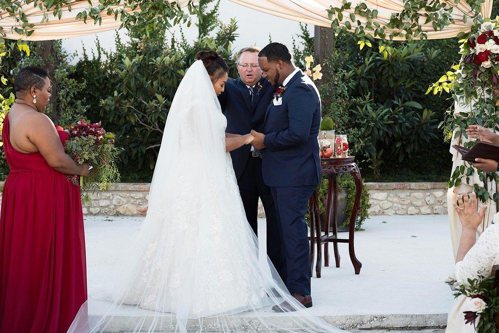 brewsters wedding 1_500-Edit-Exposure.jpg