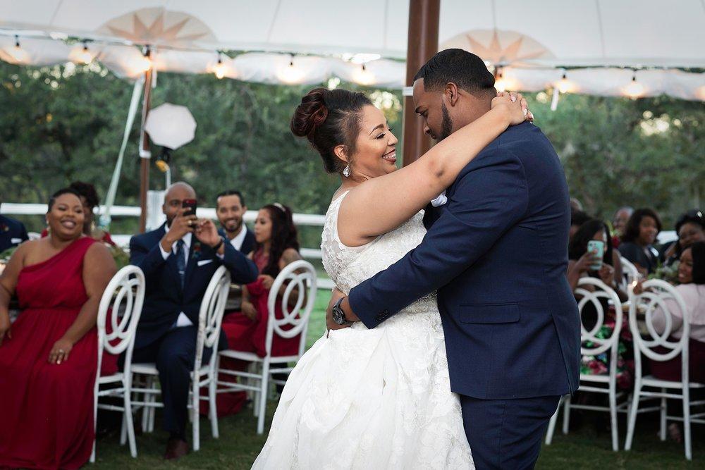 brewsters wedding 1_586-Edit-Exposure.jpg