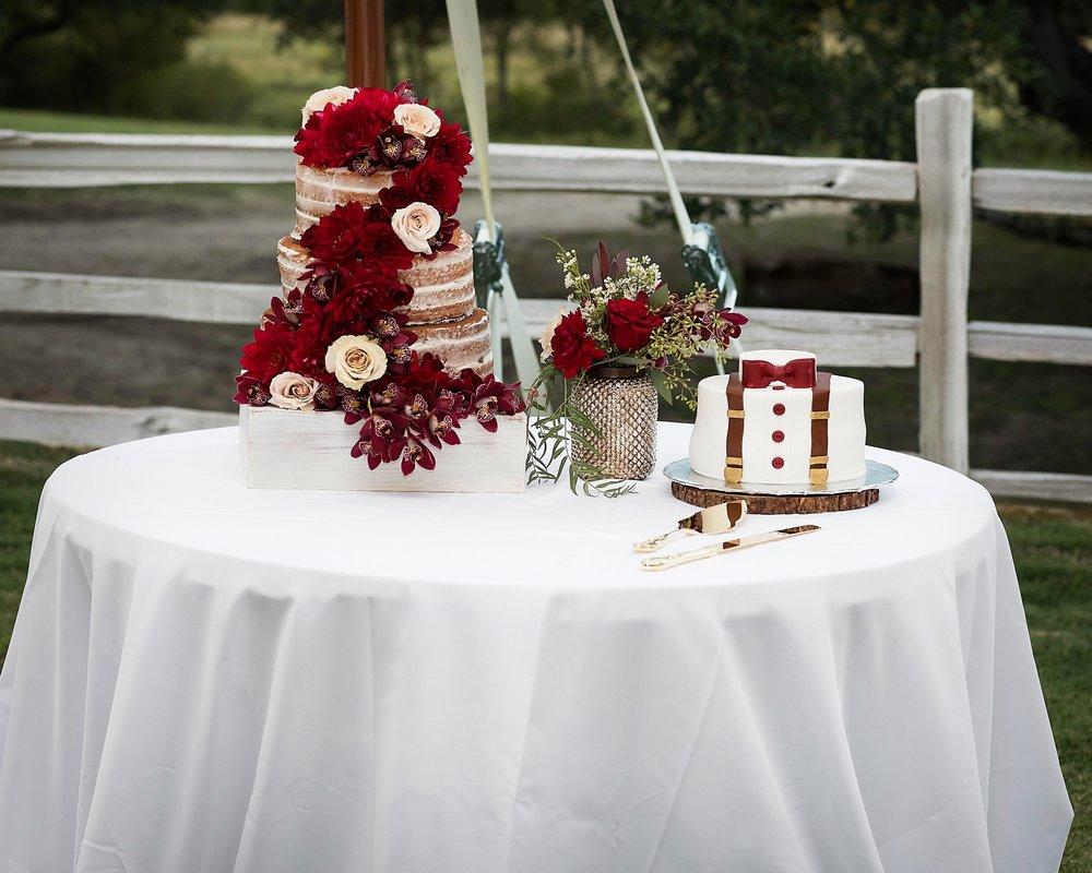 brewsters wedding 1_655-Edit-Exposure.jpg
