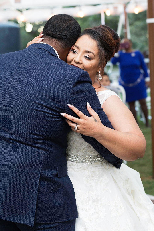 brewsters wedding 1_596-Edit-Exposure.jpg