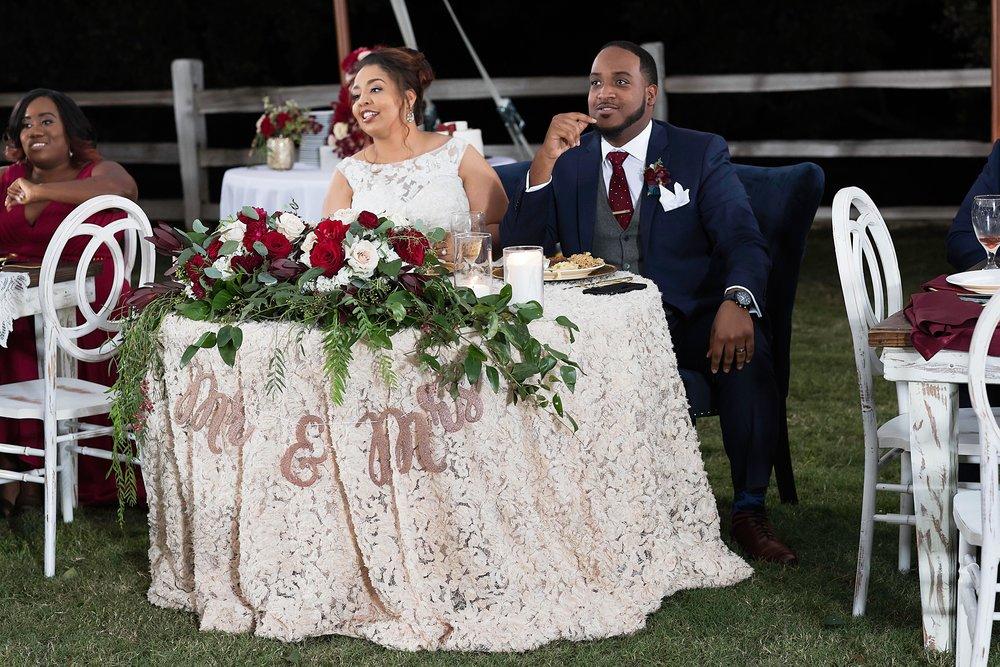 brewsters wedding 1_680-Edit-Exposure.jpg