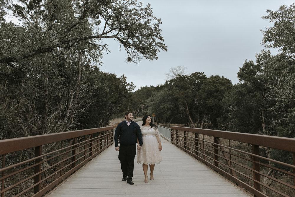 S-A-WALNUTCREEK-ENGAGEMENTS-JOHN-DAVID-WEDDINGS27169.jpg