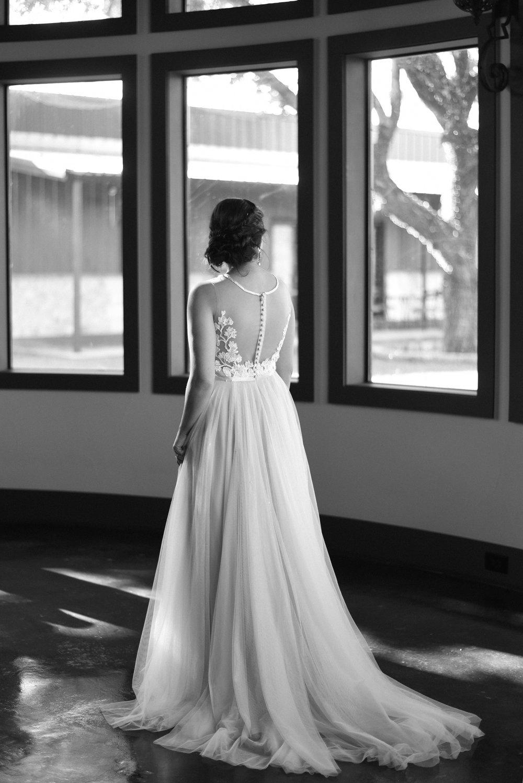 bridal _003_.jpg