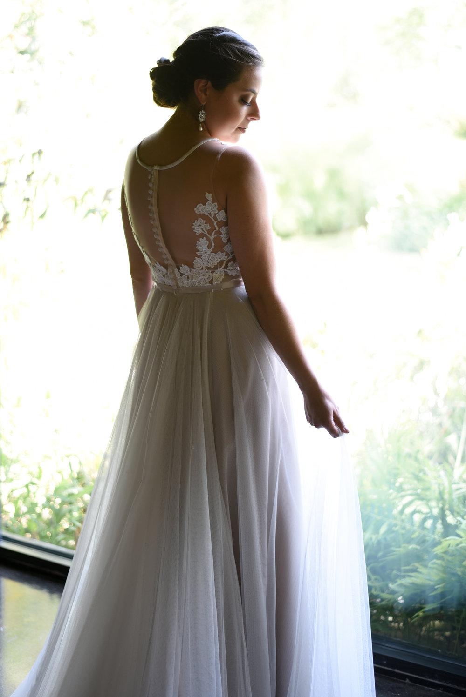 bridal _005_.jpg