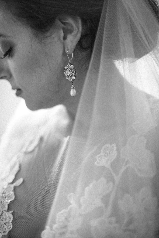 bridal _004_.jpg