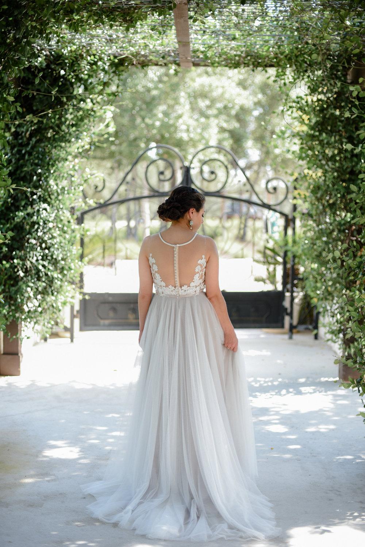 bridal _009_.jpg