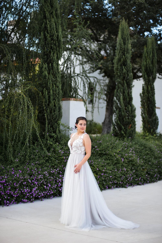 bridal _010_.jpg