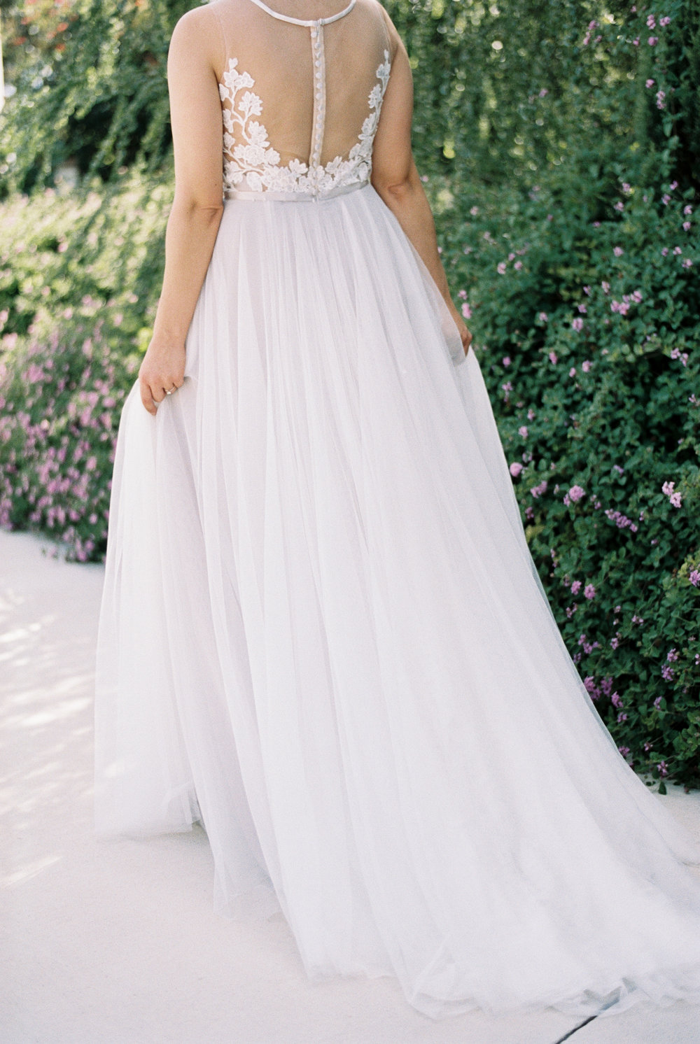 bridal _014_.jpg