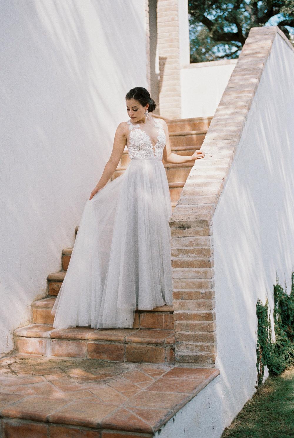 bridal _019_.jpg