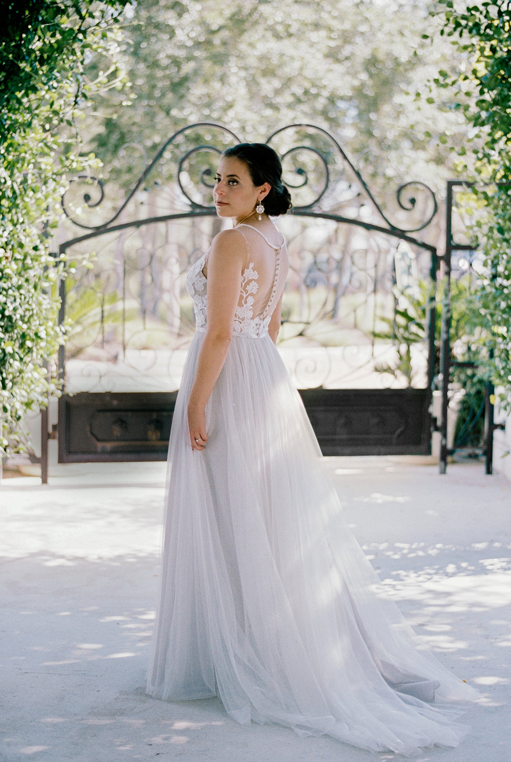 bridal _023_.jpg