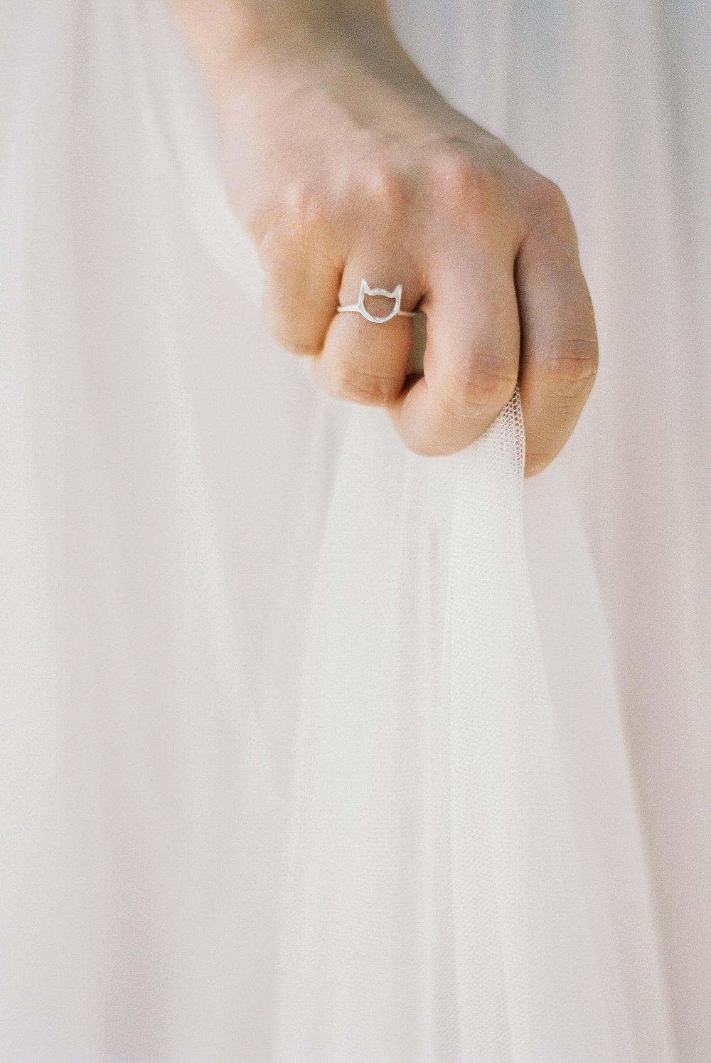 bridal _027_.jpg