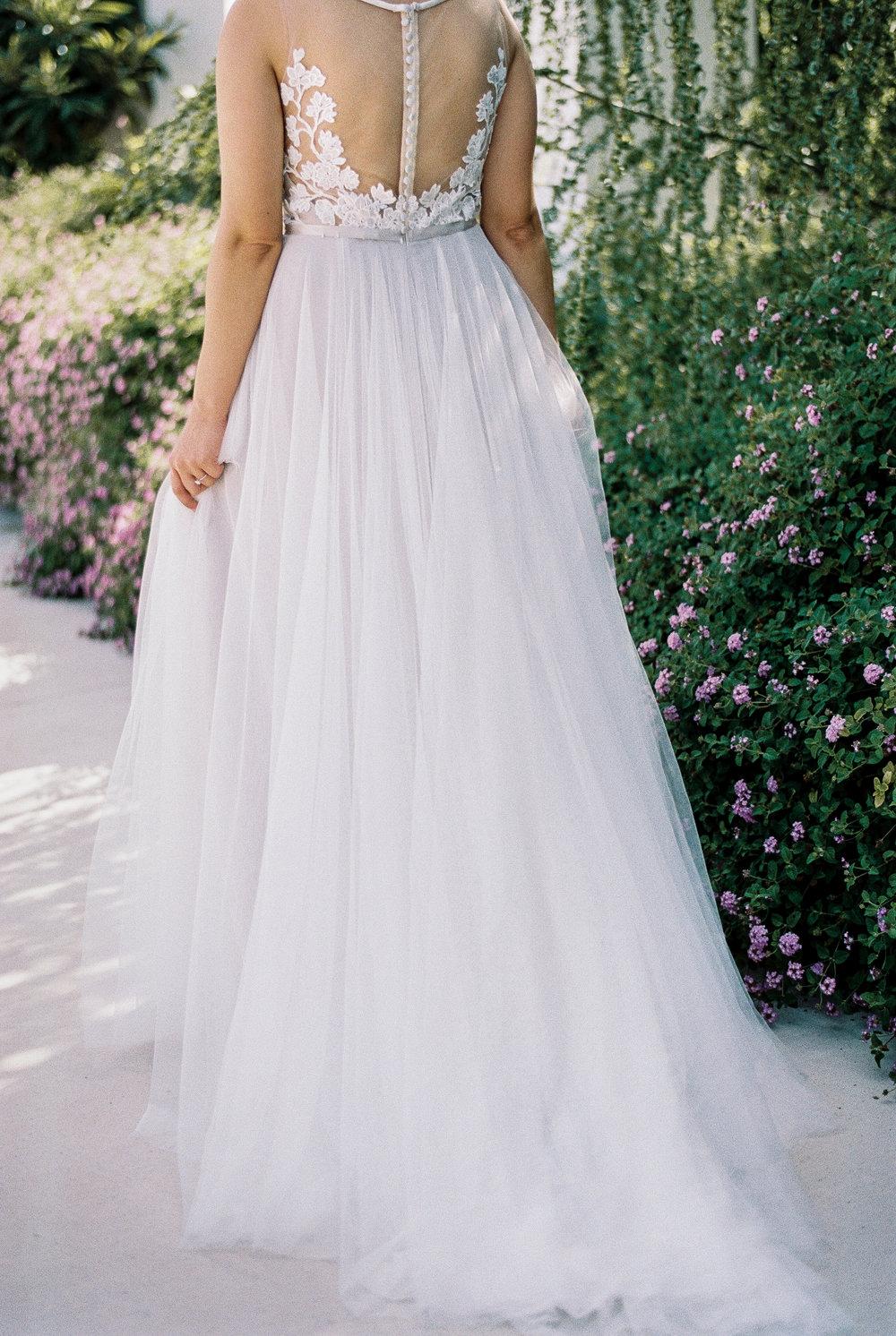 bridal _031_.jpg