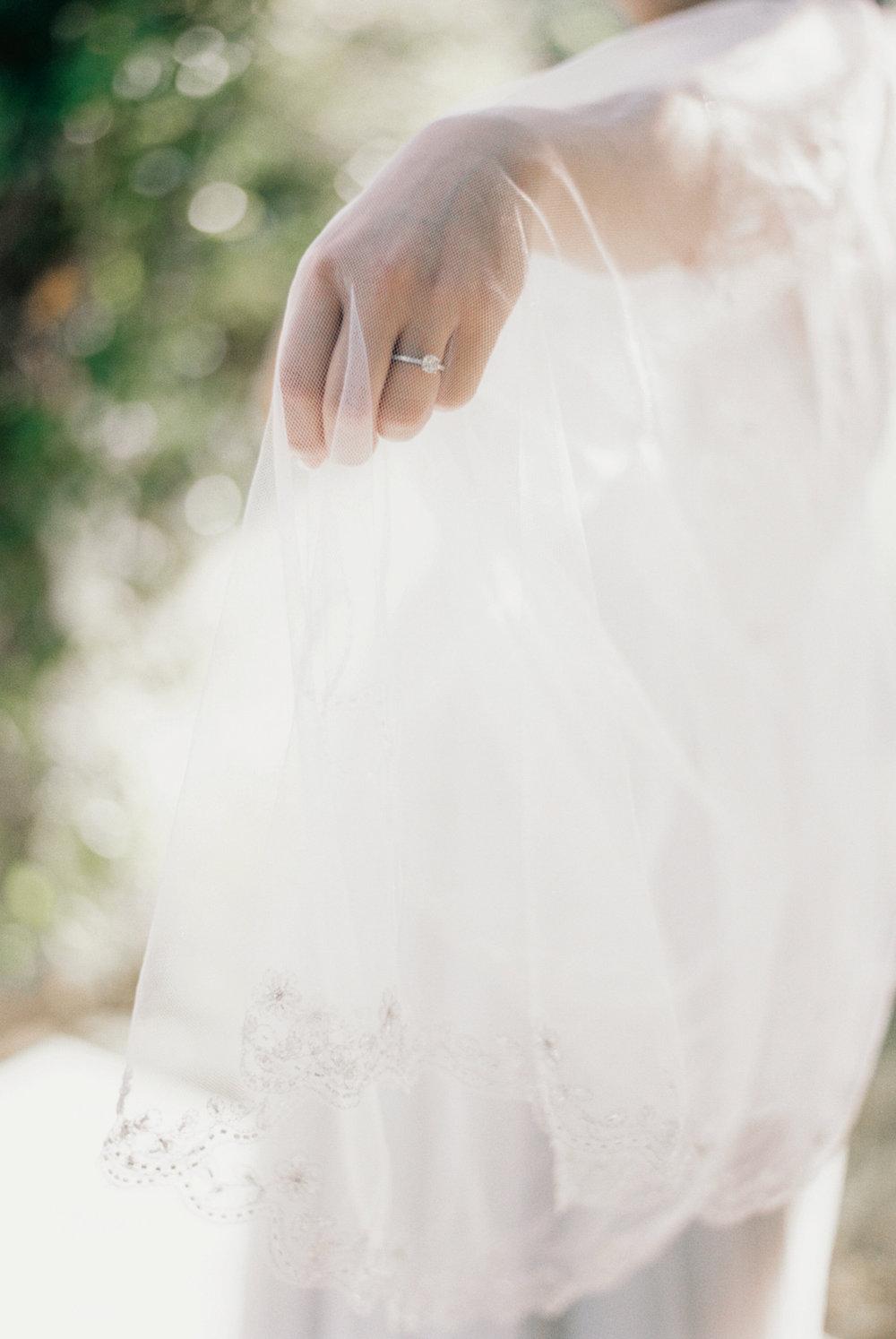 bridal _034_.jpg