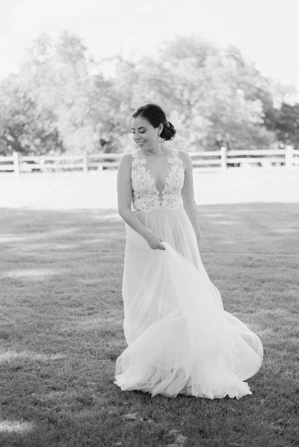 bridal _037_.jpg