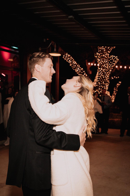 2018.11.10 Kelsey&Jacob-362.jpg