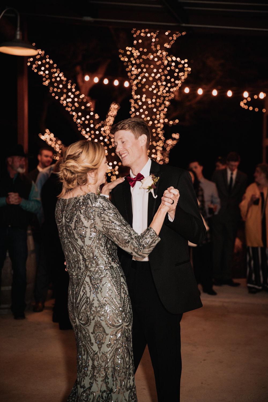 2018.11.10 Kelsey&Jacob-373.jpg