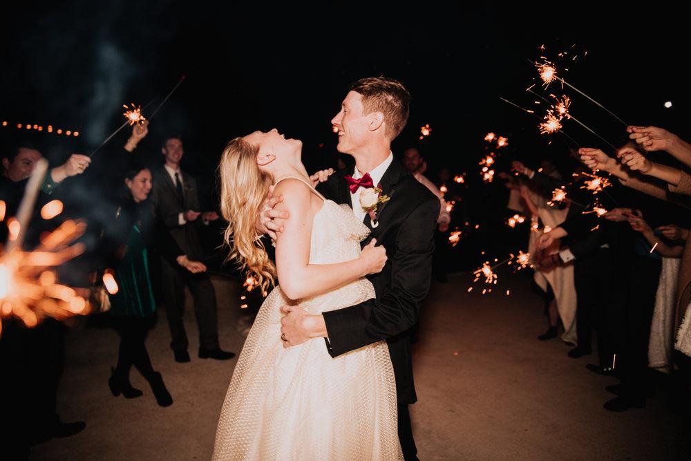 2018.11.10 Kelsey&Jacob-516 (1).jpg