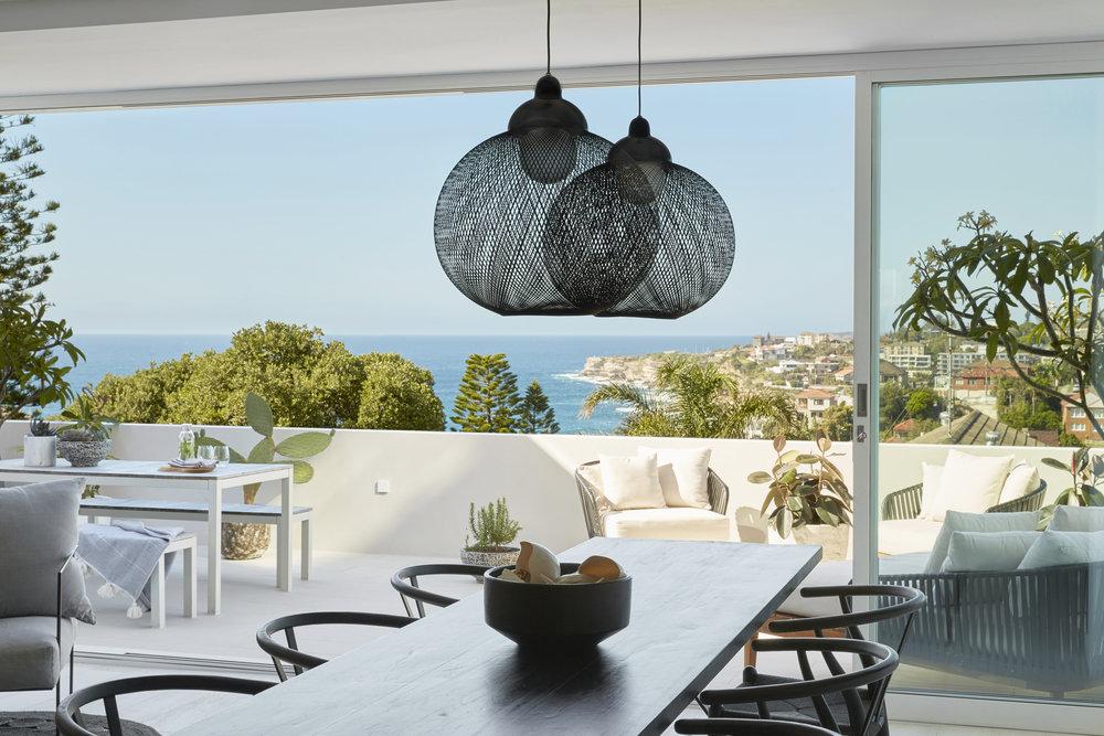 KAJA_Interior Design_Tamarama Beach House_033(2).jpg