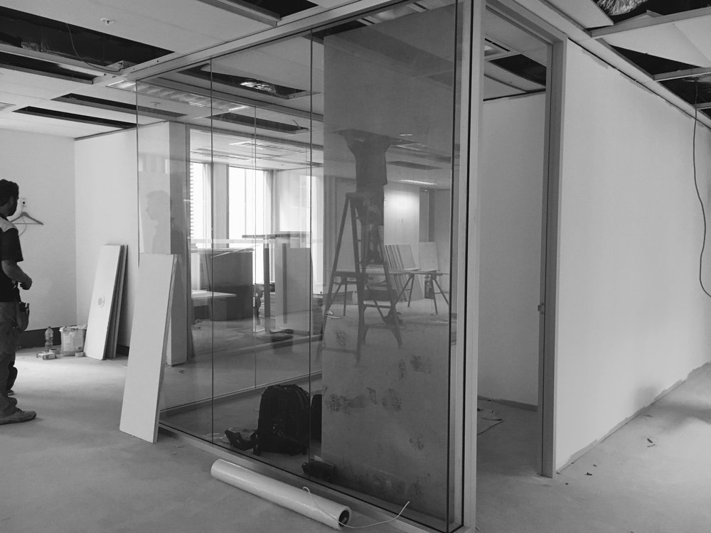 KAJA Studio_Interior Design_Workplace Martin Place_IMG_5567 (1).jpg
