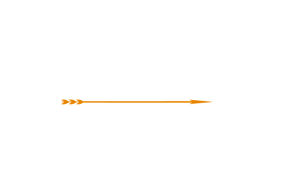 Arrow Recruitment