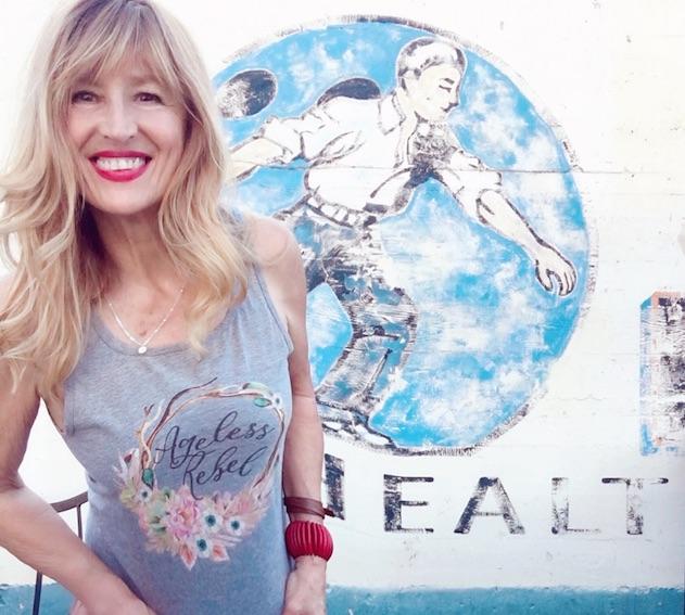 Angie Weihs health.jpg