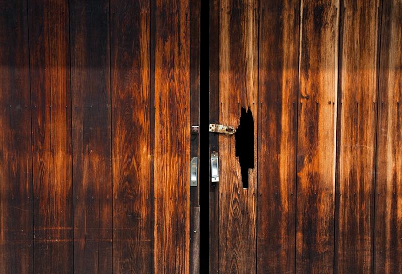 door_wood_5549.jpg