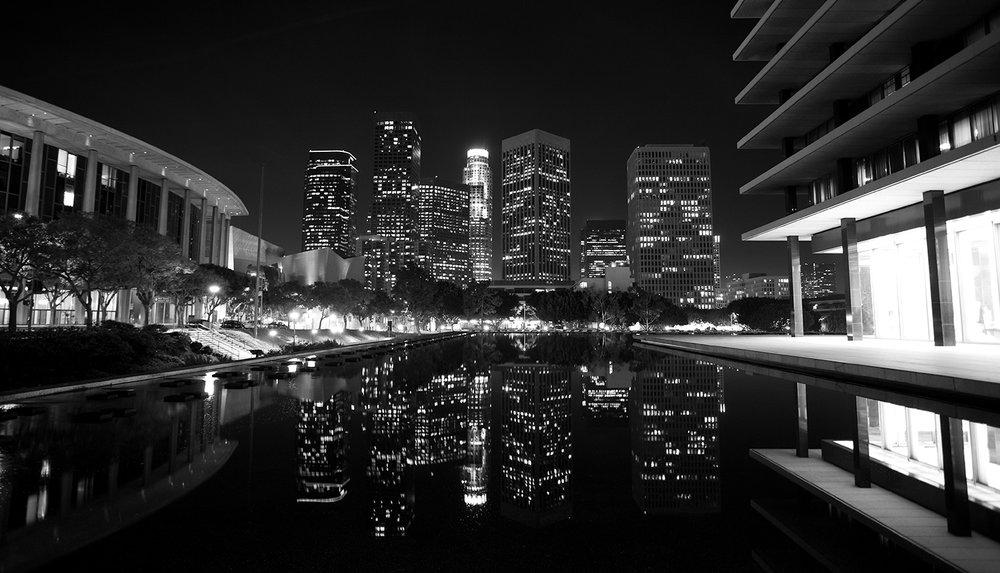 6_downtown_rivera.jpg