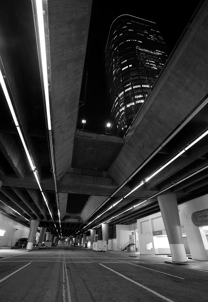 2_downtown_rivera.jpg