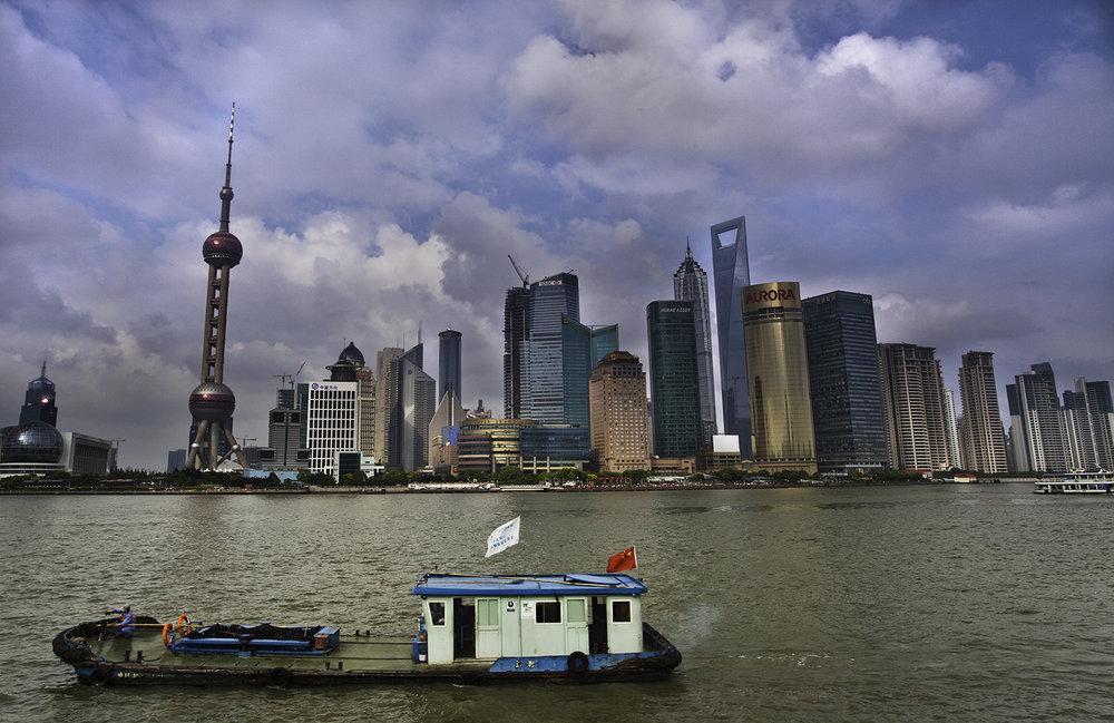 cityscape_shanghai_boat_6323.jpg