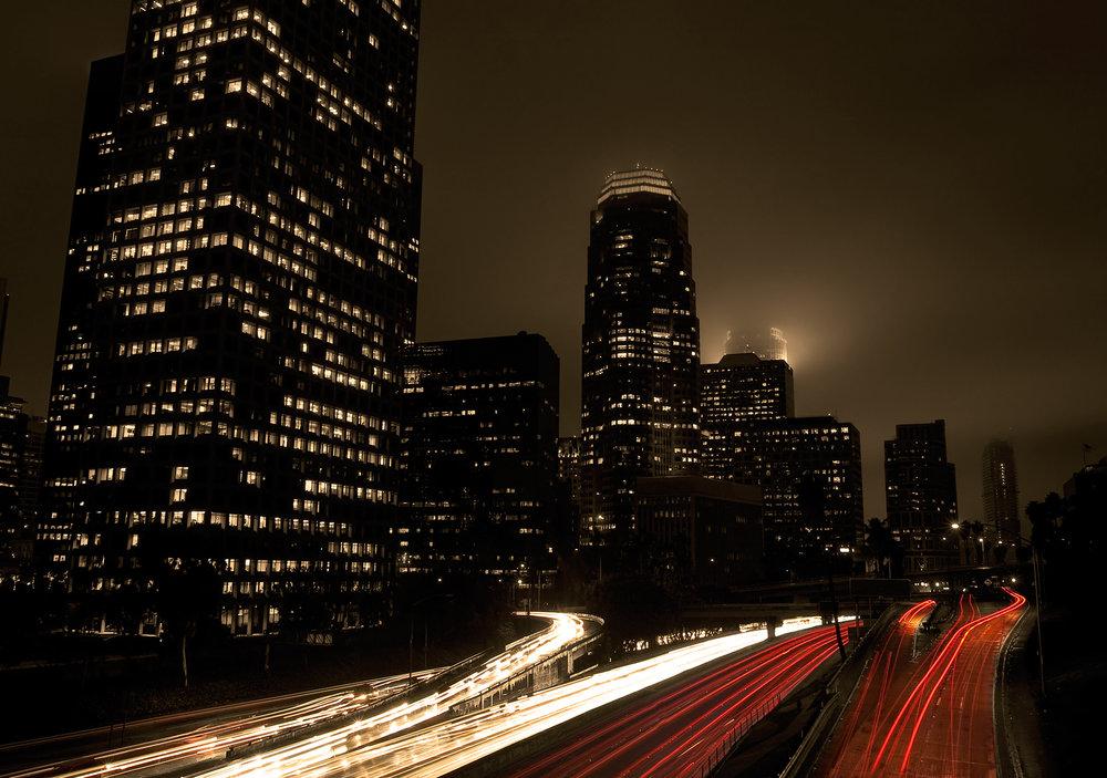 city_night_traffic_6949effect.jpg