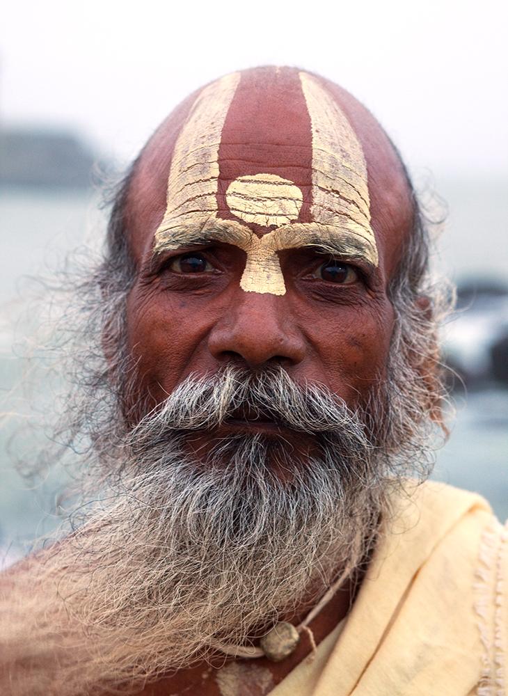 indian_man_2428.jpg
